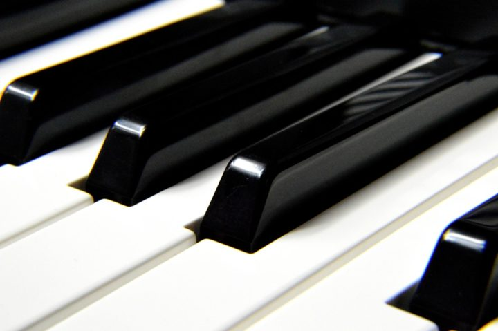 6 Advantages of Availing Piano Lessons Online